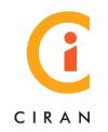 Ciran Eindhoven