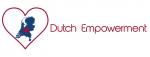 Dutch Empowerment