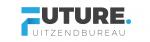 Future Uitzendbureau