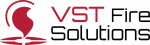 VST Fire Solutions B.V.