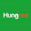 Hungree