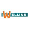 F. Wellink Lekkerkerk