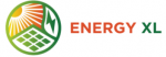 EnergyXL
