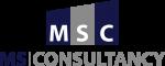 M. Schimmel Consultancy