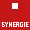 Synergie