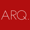 ARQ. Recruitment Group