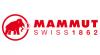 Mammut Sports Group Nederland