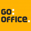 Go:Office.