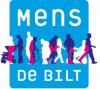 Stichting MENS De Bilt