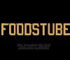 Foodstube Kamperland