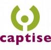 Captise