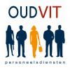 Oudvit Jongvit BV