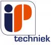 IP Techniek