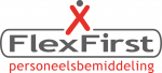 FlexFirst Bolsward