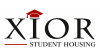Xior Student Housing NV