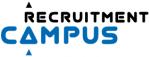 Recruitment Campus