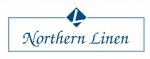 Northern Linen B.V.