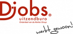 D-jobs