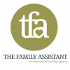 The Family Assistant