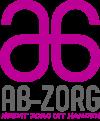 AB-Zorg B.V.