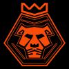 Northern Lions Esports