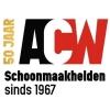ACW BV