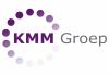 KMM Groep