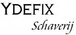 Schaverij Ydefix