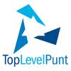 Top Level Punt