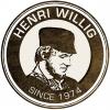 Henri Willig Groep