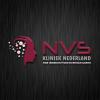 NVS Kliniek Nederland