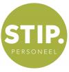 STIP diensten
