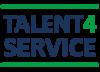 Talent4Service