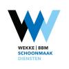 WEKKE|BBM SCHOONMAAK DIENSTEN B.V.