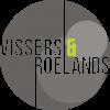 Vissers & Roelands architecten & Ingenieurs