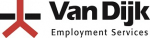Van Dijk Employment Services