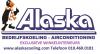 alaska bedrijfskoeling