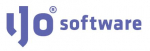 IJO Software