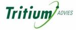 Tritium Advies