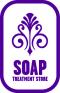 Soap Treatment store Rotterdam