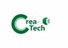 Crea-tech International BV