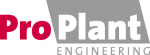 ProPlant Engineering
