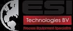 ESI Technologies BV