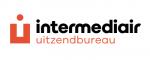 Intermediair Uitzendbureau