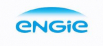 ENGIE Services Zuid BV