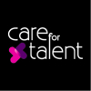 Care for Talent
