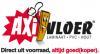 Axivloer Tilburg