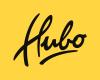 Hubo Klunder