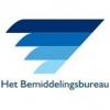 BAS Human Resource Group BV