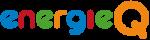 EnergieQ Groep